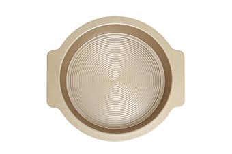 Bakers Delight Round Cake Pan 23 x 3.5cm