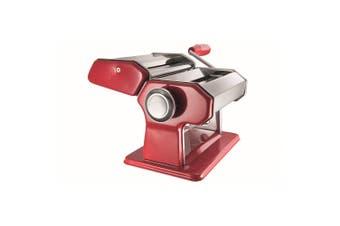 Baccarat Pasta Machine 150mm II Red