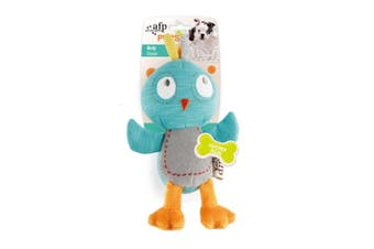 All For Paws Birdy Puppy Dog Toy