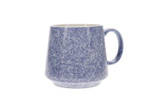 Alex Liddy Riley Porcelain Mug 480ml Blue