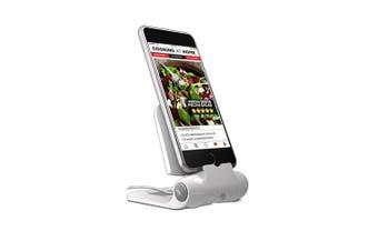 Prepara iPrep Mini Tablet Holder White