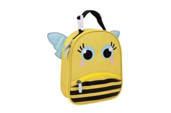 Sunnylife Bee Kids Lunch Bag