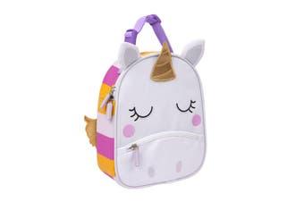 Sunnylife Unicorn Kids Lunch Bag