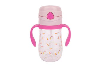 Sunnylife Kids Sippy Cup 350ml Stardust