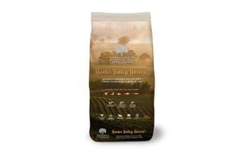 Vetalogica Biologically Appropriate Hunter Valley Harvest Dog Food 11kg
