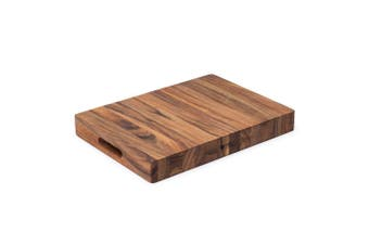 Wild Wood Mango Chopping Board