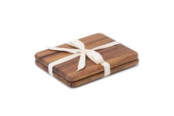Wild Wood Katoomba Twin Boards 25cm