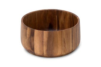 Wild Wood Broome Large Serving Bowl 40cm