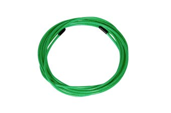 GND GREEN ROPE ONLY