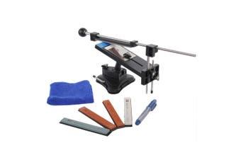 2019 Second Gen Professional Edge Pro Style Knife Sharpening Sharpener System