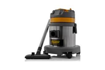 Pullman CB15 Wet & Dry Commercial Vacuum
