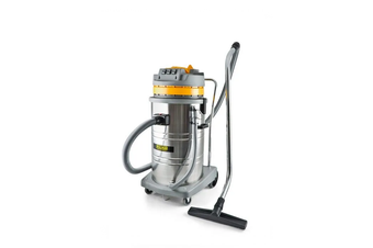 Pullman CB80 Wet & Dry Commercial Vacuum