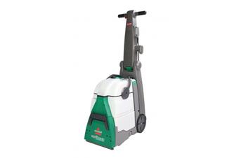 Bissell Big Green Commercial Carpet Shampooer
