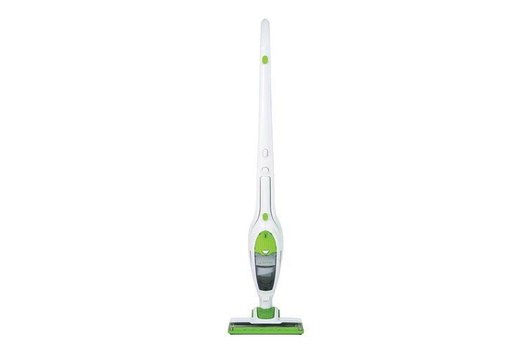 Optim Cordless Stick Vacuum