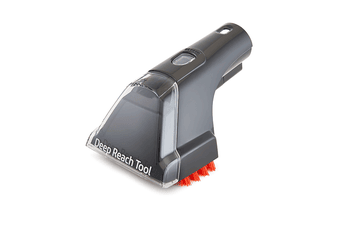 Bissell Extractor Mini Deep Reach Tool