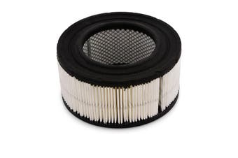 Pullman AS5 HEPA Vacuum Filter