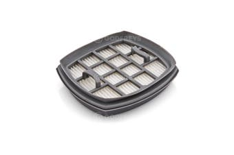 Hoover Heritage 5210 Cordless Vacuum Filter