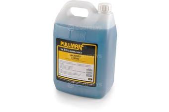 Pullman Laundry Liquid 5L