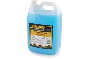 Pullman Glass & Window Cleaner 5L