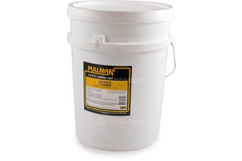 Pullman 20kg Laundry Powder Bucket
