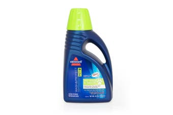 Bissell Pet Stain & Odour Formula