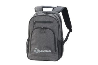 TaylorMade Classic Backpack