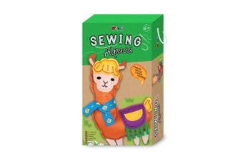 Avenir -  Sewing - Alpaca - Default
