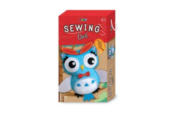 Avenir -  Sewing - Owl - Default