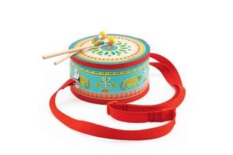 Djeco - Animambo Drum