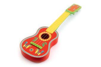 Djeco - Animambo Guitar