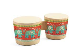 Djeco - Bongo Drums