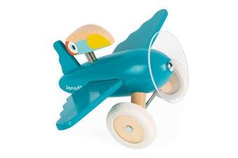 Janod - Sprint Plane Diego