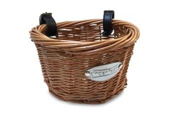 Kinderfeets - Basket - Default