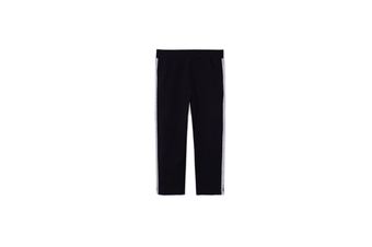 Girls Leggings Children Trousers Kids Casual Sports Pants  110cm