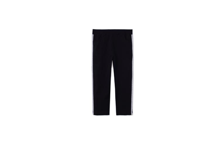 Girls Leggings Children Trousers Kids Casual Sports Pants  140cm
