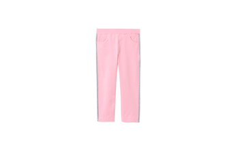 Girls Leggings Children Trousers Kids Casual Sports Pants  110cm