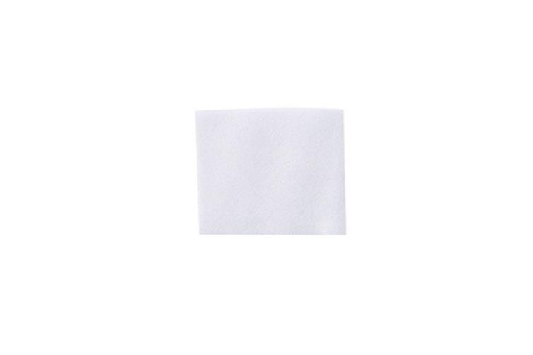 Makeup Remover 1000 Pieces Thin Section Cotton Pad Facial Makeup Remover Cotton 4.6X5.5CM