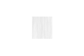 Makeup Remover 1000 Pieces Thin Section Cotton Pad Facial Makeup Remover Cotton BF0968