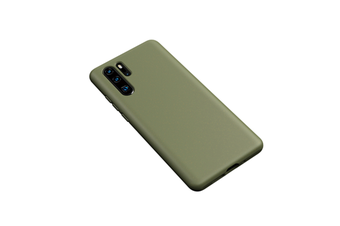 Phone Case Compatible With Huawei P30 Case Anti Huawei P30