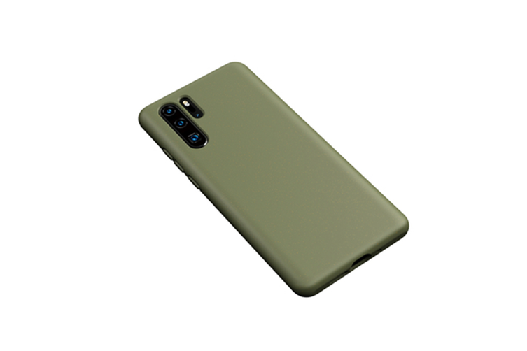 Phone Case Compatible With Huawei P30 Case Anti Huawei P30 Lite