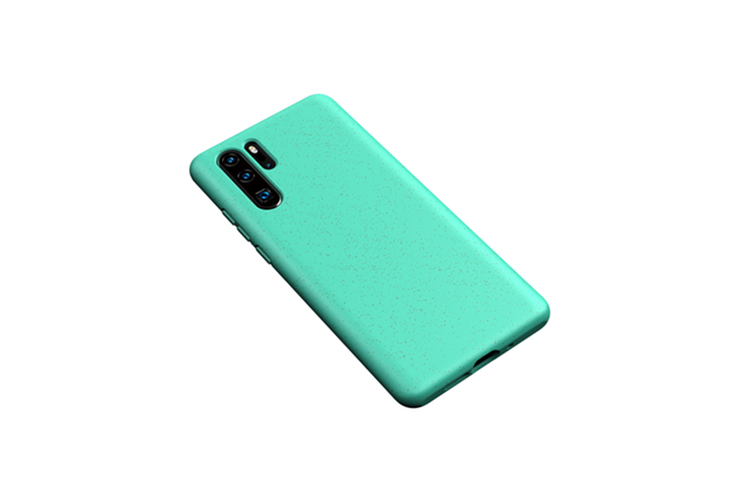 Phone Case Compatible With Huawei P30 Case Soft Anti Huawei P30 Pro