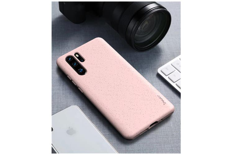 Phone Case Compatible With Huawei P30 Case Soft Anti Huawei P30 Lite