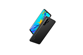 Phone Case Compatible With Huawei P30 Case Shockproof Protective Cover  Huawei P30