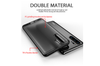 Phone Case Compatible With Huawei P30 Case Shockproof Protective Cover  Huawei P30 Lite