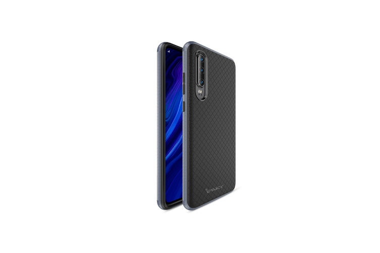 Phone Case Compatible With Huawei P30 Case Shockproof Protective Case  Huawei P30