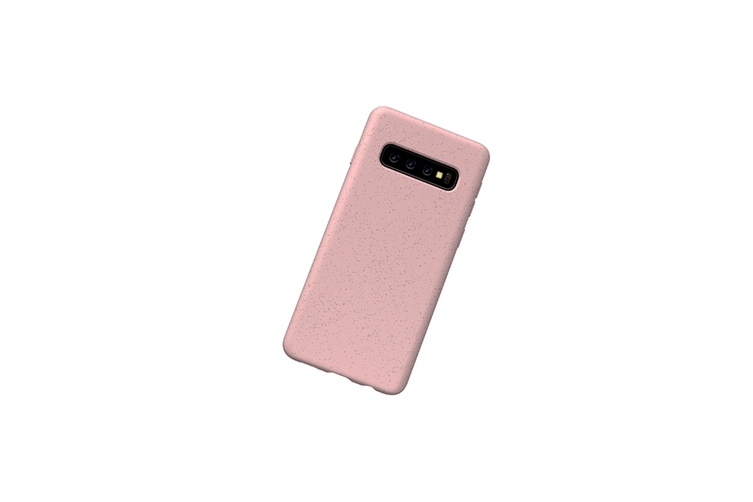 Phone Case Compatible With Samsung Galaxy S10 Case Shockproof Protective Cover  Samsung s10e