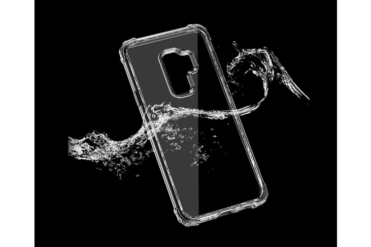 Phone Case Compatible With Samsung Galaxy S10 Anti Samsung s9 plus