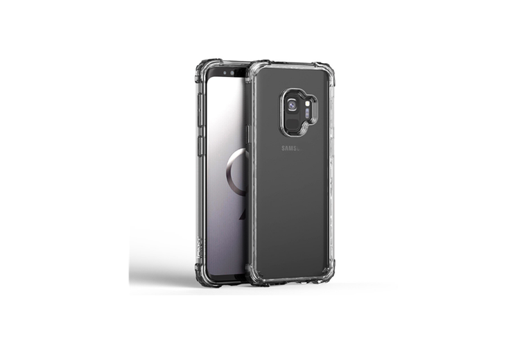 Phone Case Compatible With Samsung Galaxy S10 Anti Samsung s10