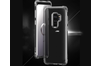 Phone Case Compatible With Samsung Galaxy S10 Anti Samsung s10 lite