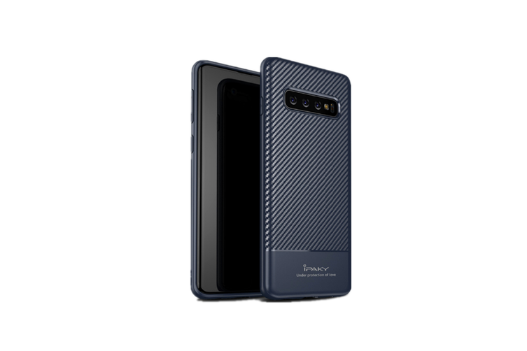 Phone Case Compatible With Samsung Galaxy S10 Case Shockproof Protective Cover  Samsung s10